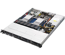 ASUS RS500-E8-PS4 V2 Rack Server
